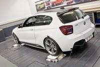 img_KW_BMW-1er_F20-01_1200x800